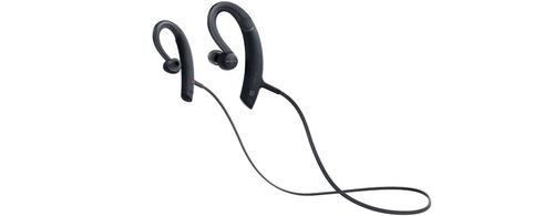 audífonos sony deportivos extra bass bluetooth xb80bs-negro