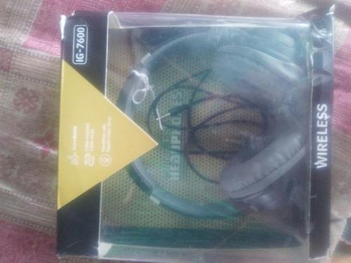 audífonos sony extrabass originales