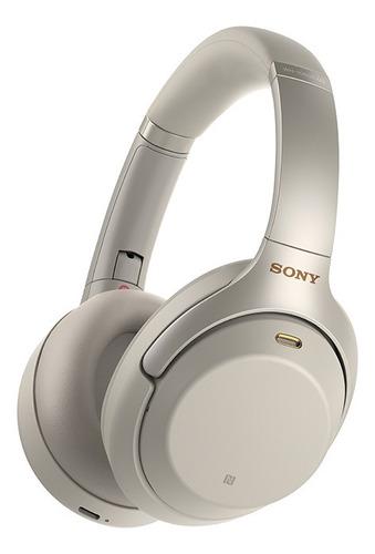 audífonos sony inalambrico, cancelacion de ruido wh-1000m3