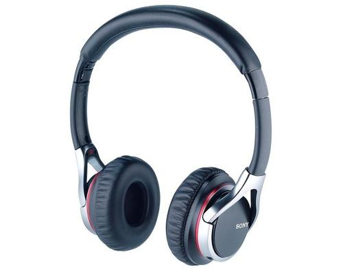 audífonos sony mdr-10rc alta calidad
