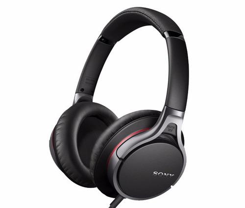 audifonos sony mdr-10rnc reduccion de ruidospremium sellado