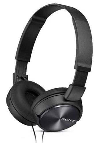 audifonos sony mdr xb450ap extra bass headphones metalizado