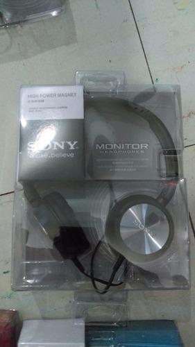 audifonos sony mdr-zx300