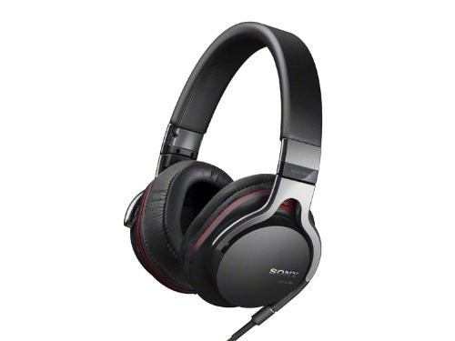 audifonos sony mdr1rnc premium canceling over the head