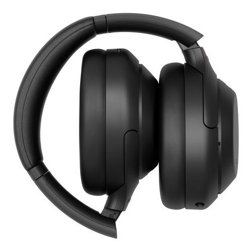 audífonos sony noise cancelling bluetooth hi-res wh-1000xm4