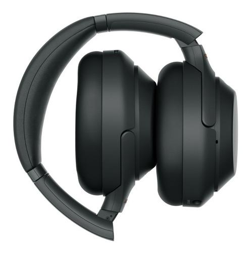 audífonos sony noise cancelling bluetooth - wh-1000xm3