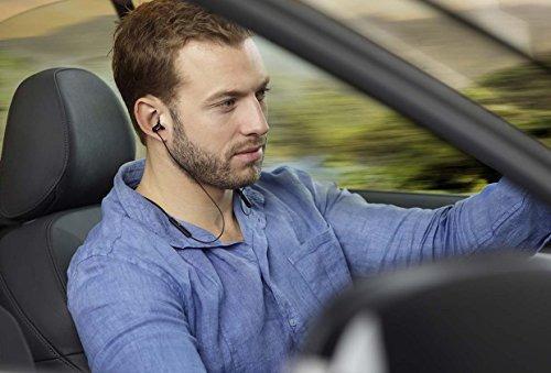 audifonos sony sbh80bk sbh80 bluetooth envio gratis