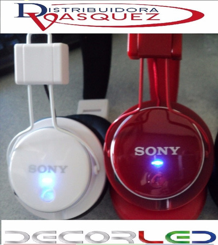 audifonos sony stereo bluetooth manos libres
