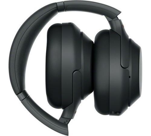audifonos sony wh-1000xm3 bluethooth negro ofertón !!!