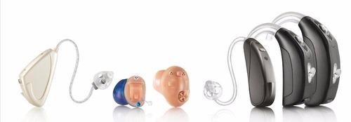 audifonos sordera,  reparaciones, atención a domicilio