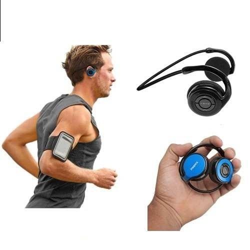 audifonos sport bluetooth flexible, iphone , samsung  .