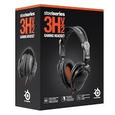 audifonos steelseries 3hv2
