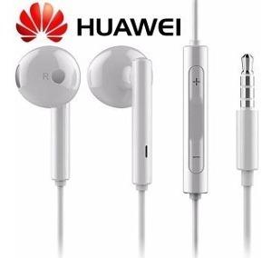 audifonos stereo huawei original mate 8 p8 p9 nuevo