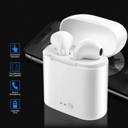 audífonos táctil r10 tws airpods bluetooth manos libres
