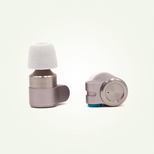audífonos tin hifi t3 - in-ear tugadget pe