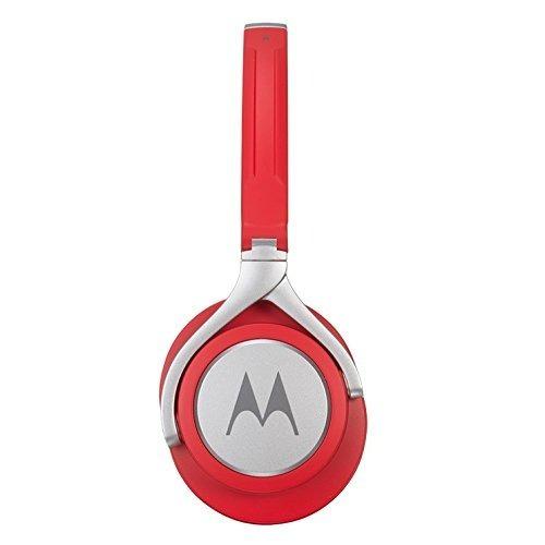 audifonos tipo diadema motorola pulse 2