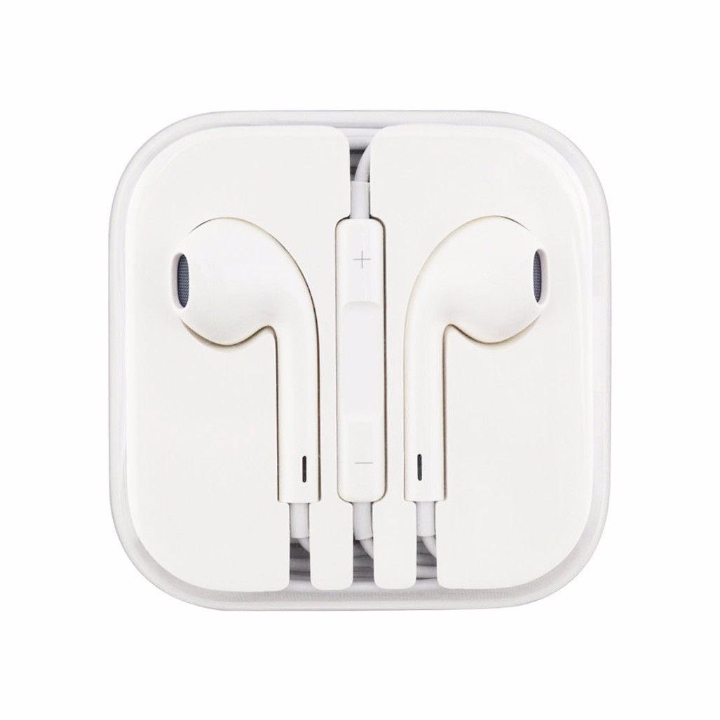 aud u00edfonos tipo iphone 4 5 5s 5c  ipod touch 5 nano 7  ipad 4   14 00 en mercado libre