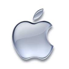 audífonos tipo iphone 4,5,5s,5c, ipod touch 5,nano 7, ipad 4