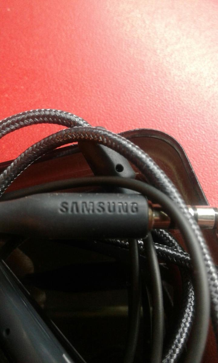 audifonos para samsung s9