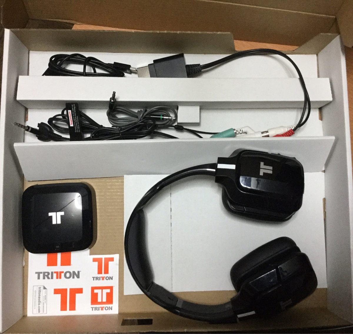 xbox 1800