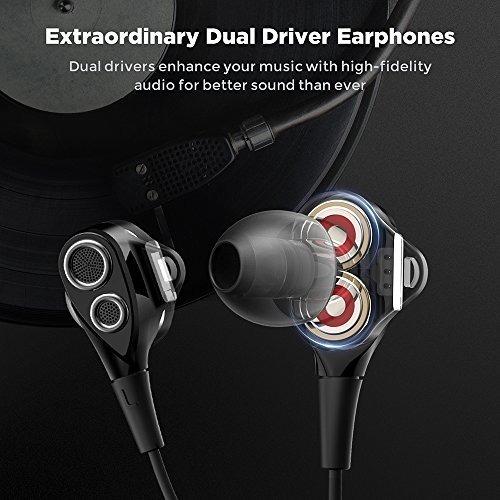 audífonos vava moov diseño suave alta fidelidad d/audio 11in