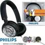 Auricular Philips 8800 Mp3-mp4-celulares Diseña Tu Mismo