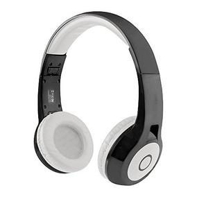 2ca3e6b5654 Vivitar Bluetooth Headphones en Mercado Libre Colombia