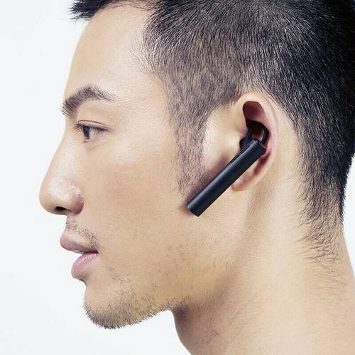 audífonos xiaomi handfree bluetooth manos libres