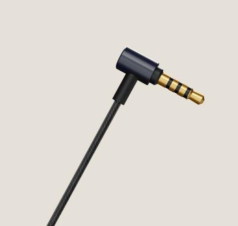 audífonos xiaomi hybrid 2 nuevos y originales a meses