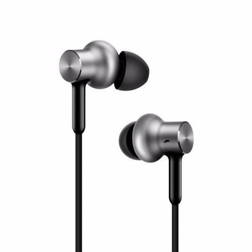 audifonos xiaomi hybrid pro, 100% original con garantía