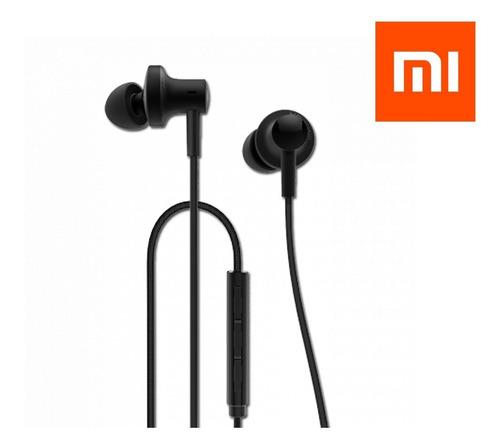 audifonos xiaomi hybrid pro 2