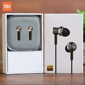 Audífonos Xiaomi Hybrid Pro Hd 100% Originales