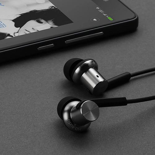 audifonos xiaomi hybrid sellado en caja 100% original