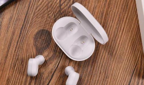 audífonos xiaomi mi airdots bluetooth 5 tws originales nuevo