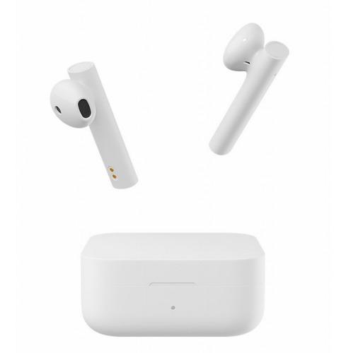 audífonos xiaomi mi true wireless 2 se