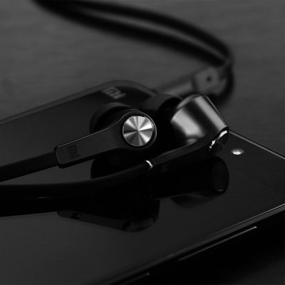 Audifonos Xiaomi Piston 3 Youth Edition Auriculares