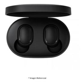 Audifonos Xiaomi Redmi Airdots - Basic - Wireless