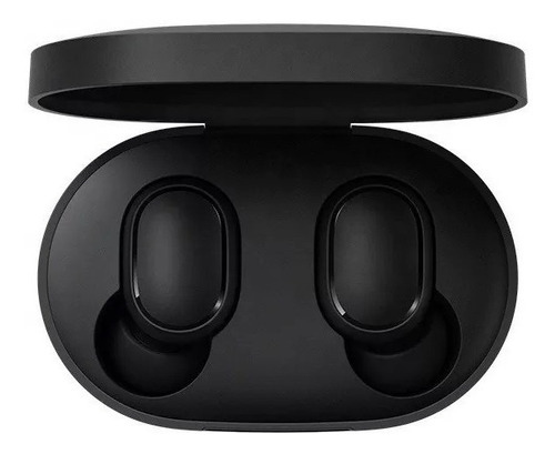 audífonos xiaomi redmi airdots bluetooth 100% originales