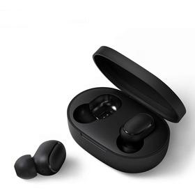 Audifonos Xiaomi Redmi Airdots Bluetooth Manos Libres Enviad