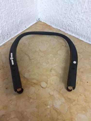 audífonos zaag flex arc bluetooth
