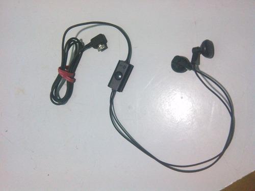audífonos/manos libres lg optimus g pro f240/e985 e980/l-04e