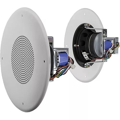 audio ambiental sonido ambiental