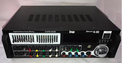 audio ambiental sonido ambiental instalaciones soporte