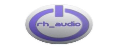 audio amplificador cambridge