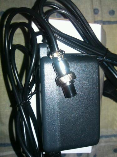 audio audio consola