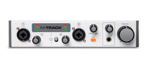 audio audio studio