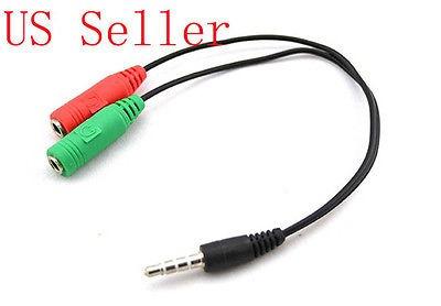 audio auricular auriculares
