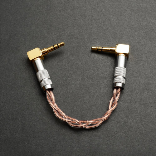 audio cable cable