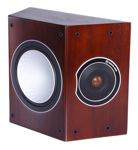 audio caixa acústica