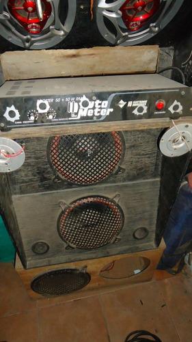 audio car